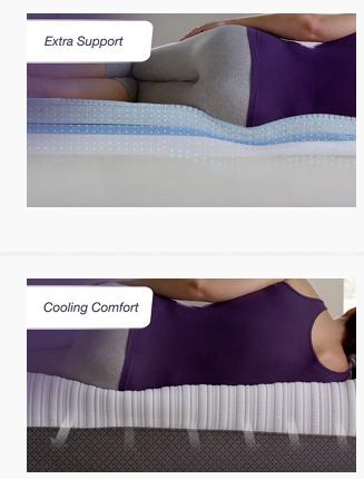 *HOT* FREE Serta Memory Foam Kit + FREE Shipping!