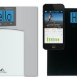 Amazon: Weight Gurus Smartphone Connected Digital Bathroom Scale Only $19.99 (Reg $59.99!)