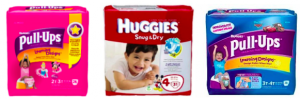 screen shot 2014 10 21 at 3 12 51 pm 300x99 Walgreens: Huggies Diapers Only $3.67 & Pull Ups Only $4.67, Beginning 10/26
