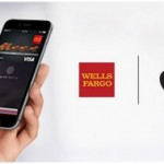 Wells Fargo: FREE $20 Credit to your Account!