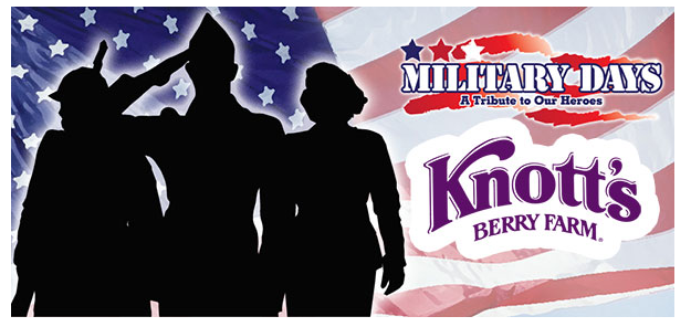 11 2014 Veteran's Day FREE Meals and Discounts (HUGE LIST!)