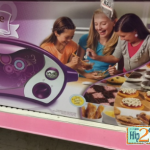 Walmart: *HOT* Hasbro Games ONLY $2.77 (+ GREAT DEALS on Easy Bake Oven, Play-Doh and More!)