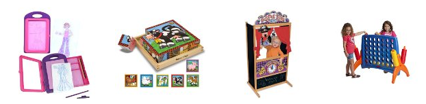 1211 Amazon Lightning Deals List = AMAZING Toy and Gift Deals 11/23