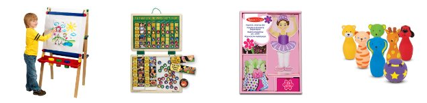 186 Amazon Lightning Deals List = AMAZING Toy and Gift Deals 11/23