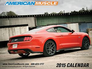 2015-American-Muscle-Calendar