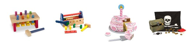 420 Amazon Lightning Deals List = AMAZING Toy and Gift Deals 11/23