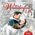 Amazon: It's a Wonderful Life Blu-ray Only $14.99 (Reg. $39.99)