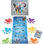 Amazon: Pictopia-Family Trivia Game: Disney Edition Only $14.99 (Reg. $22.99)