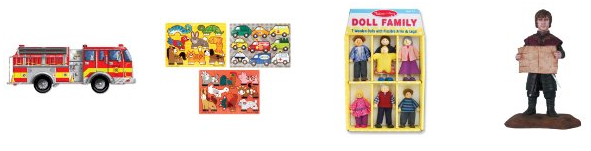 96 Amazon Lightning Deals List = AMAZING Toy and Gift Deals 11/23