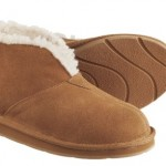 Cabela's Youth Heidi Faux Slippers ONLY $8.99 (Reg. $49.99!) + FREE Shipping!