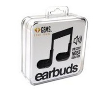 *HOT* 3 Nintendo 3DS Games AND Earbuds ONLY $35 (Savings of OVER $44)