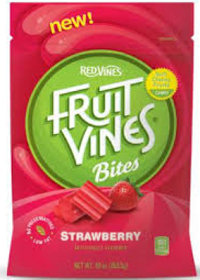 Bags-of-Fruit-Vines-Cherry-Candy