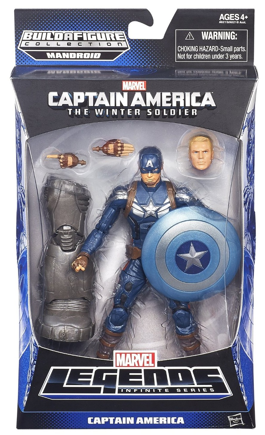 Captain-America-Marvel-Legends-Captain-America-Figure-6-Inches-e1416947273746