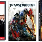 *HOT* HUGE List of DVDs ONLY $1.99 Shipped (Transformers, Flicka, 21 Jump Street and MORE!)