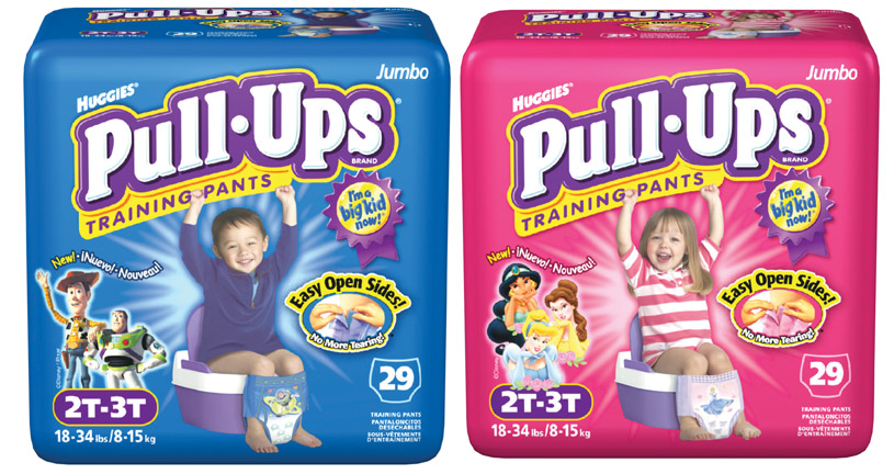 Huggies-Pull-ups-Jumbo-Packs1
