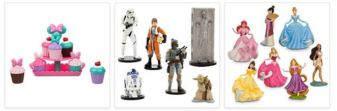 DisneyStore.com Black Friday Deals are LIVE!!!! (40% OFF HUNDREDS Of Items!)