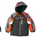 BonTon: *HOT* Kid's London Fog & Hawke Coats ONLY $15.97 Shipped (REG. $85!)