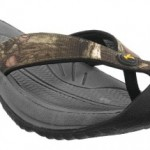 *HOT* LOTS of Cabela's Shoes ONLY Less than $10 Shipped (Reg. $69.99) + Keen Sandals ONLY $8.99 (Reg. $60!)