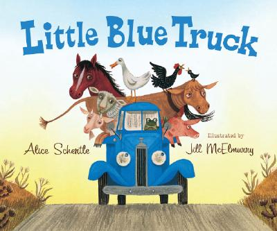 Little-Blue-Truck-Board-Book