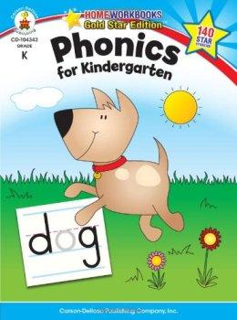 Phonics-for-Kindergarten-Grade-K-Home-Workbook-Paperback