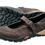 *HOT* Cabela's Women's Mary Jane Shoes Only $8.99 (Reg. $79.99!) + FREE Shipping!