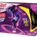 Target: Twister Rave Skip ONLY $7 (Reg. $19.99)! TODAY ONLY