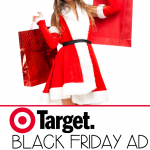 Target Black Friday Ad 2015 is LIVE!!