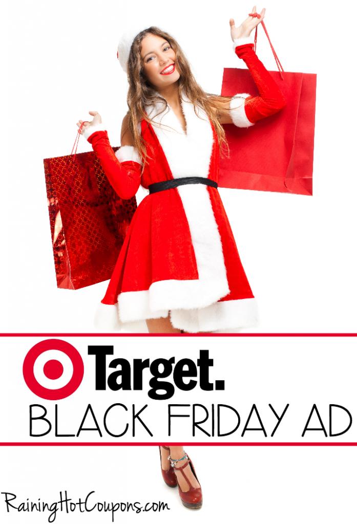 target black friday ad 2014. Black Bedroom Furniture Sets. Home Design Ideas