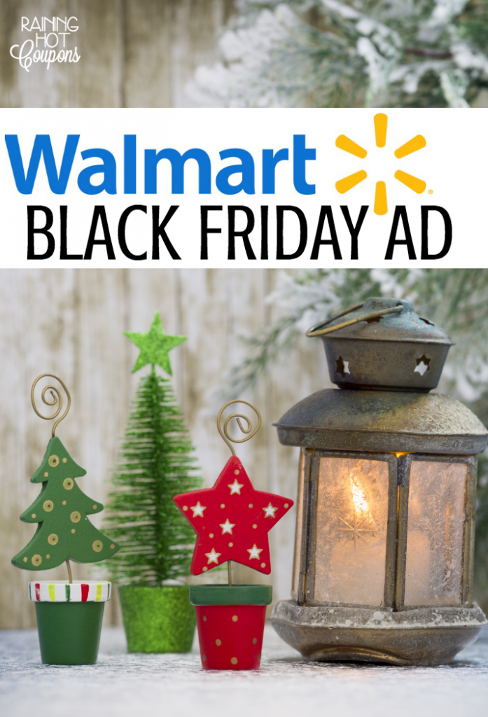 Walmart BLACK FRIDAY AD 697x1024 Walmart Black Friday Ad 2014