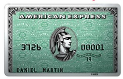 *HOT* FREE $15 to Spend on Amazon.com (American Express Cardholders)