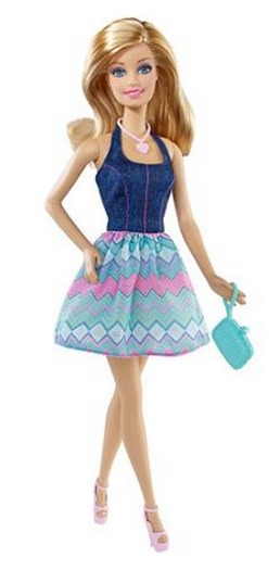 Barbies and other Dolls Only $5.00 Shipped!