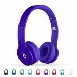 Beats Solo HD On-Ear Headphones ONLY $99.99 Shipped (Reg. $199.95)