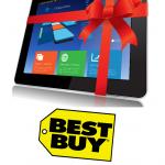 Best Buy Black Friday Ad 2014