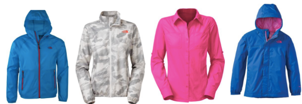 cab Cabelas: DEALS on The North Face Jackets AND Three Season Jackets Only $22.49 Shipped