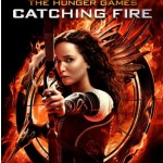 Amazon: *HOT* Hunger Games Catching Fire DVD/Blu-ray Combo + UltraViolet Digital Copy ONLY $9 (Reg. $40!)