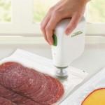 *HOT* FoodSaver FreshSaver Handheld Vacuum Sealing System Only $5.98 (Reg. $25!)!