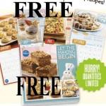 FREE 2015 Pillsbury Calendar!