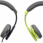 *HOT* FREE Nakamichi NK2000 Headphones ($25 VALUE!) Shipped!