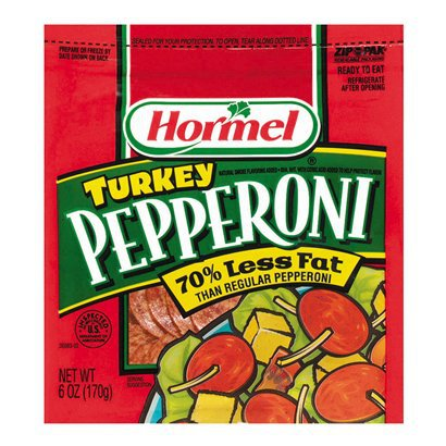 hormelturkeypepperonislices6oz