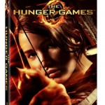The Hunger Games 2 Disc Set ONLY $4 Shipped (Reg. $20!)
