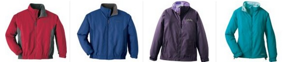 Cabelas: DEALS on The North Face Jackets AND Three Season Jackets Only $22.49 Shipped