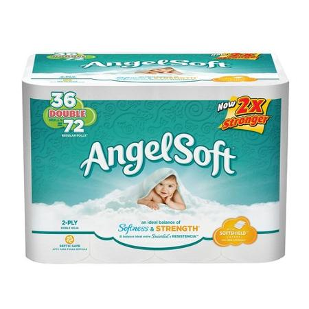 k2  3d4535eb 28fc 4917 8329 437f0f054736.v1 Target: Angel Soft Bath Tissue Only $0.29 Per Double Roll (Starting 11/23)