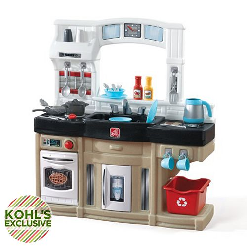 *HOT* Step2 Modern Cook Kitchen ONLY $35.99 Shipped (Reg. $129.99)!