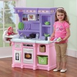 Step2 Little Baker's Kitchen ONLY $69.14 (Reg. $109.99) Shipped!