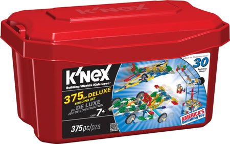 kn Amazon: List of HOT Toys Deals! (LEGO, Sofia, Melissa & Doug, KNex, Chess and more!)