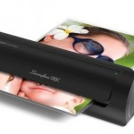 Swingline Laminator, Thermal, 9 inch Max Width, Quick Warm-Up Only $19 (Reg. $51!)