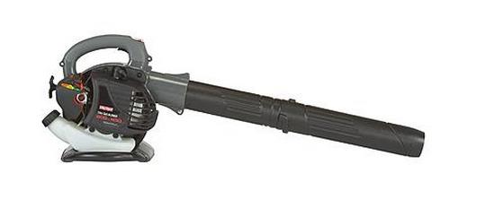 Craftsman Gas Leaf Blower Only $79.99 Shipped (Reg. $129.99)!