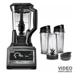 *HOT* Ninja Ultima Blender ONLY $124.99 (Reg. $379.99) Shipped!