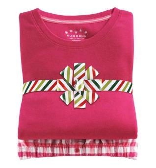 Womens Pajama Sets Only $15.99 (Reg. $46)