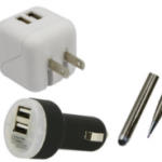 *HOT* Sears.com: Several FREE Electronics Accessories Shipped!